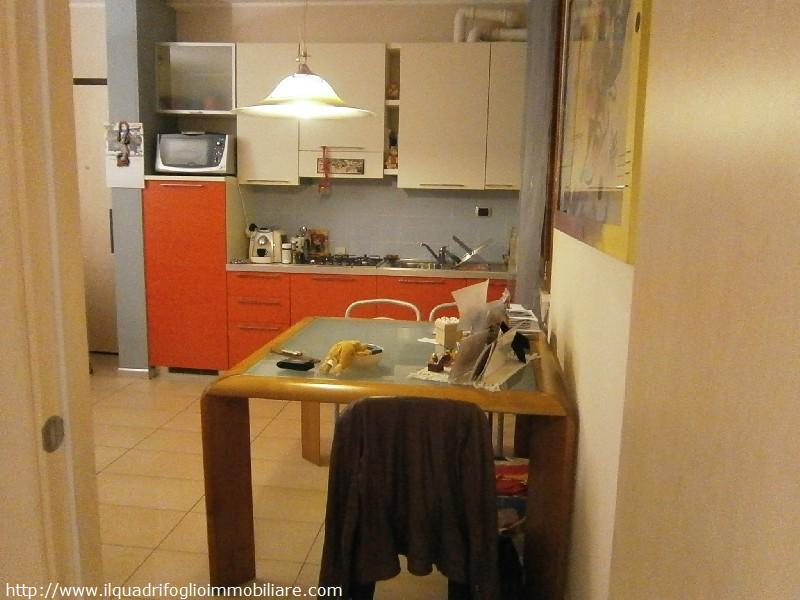 Appartamento legnago scheda immobile rif 392 della - Come valutare immobile ...